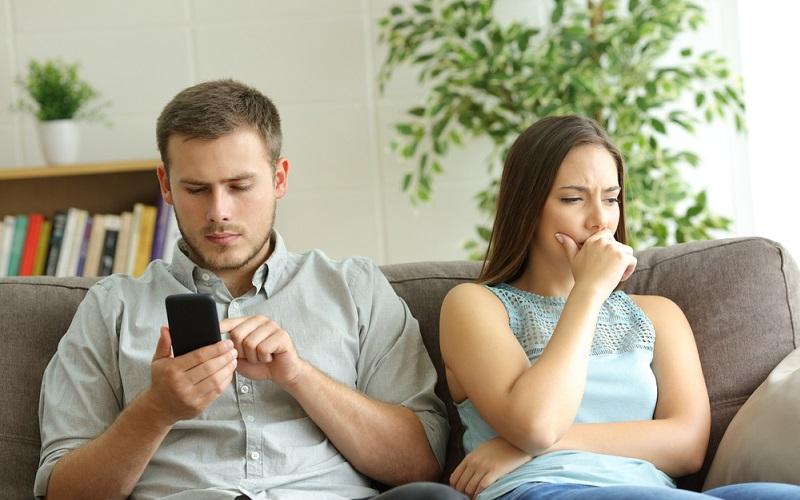 Es kommt vermehrt zu Streitigkeiten. Mit Kollegen und Vorgesetzten genauso wie privat mit Familie und Freunden. (#2)