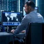 Wie interessante IT-Berufe dabei helfen, die Zukunft zu gestalten