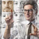 Karrierenetzwerk: Darauf kommt es an