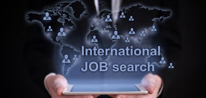 LinkedIn Profil erstellen: Ansprechendes Businessprofil für internationale Jobs