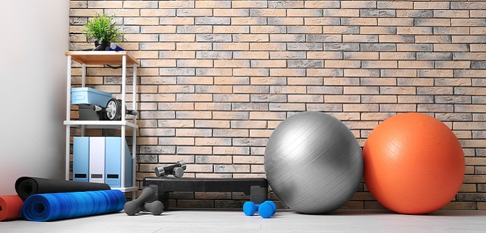 Praxis einrichten: Hilfreiche Tipps für die Gestaltung der Räume