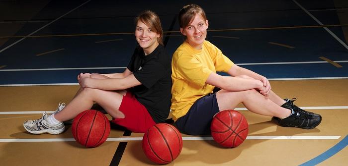 Sport- und Fitnesskaufmann Ausbildung: Berufsbild vorgestellt