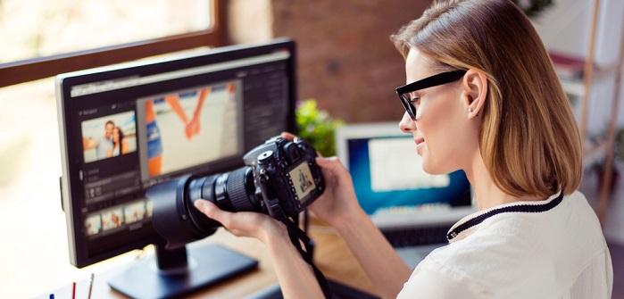 XING Profil optimieren: Interessant für Arbeitgeber und Netzwerke