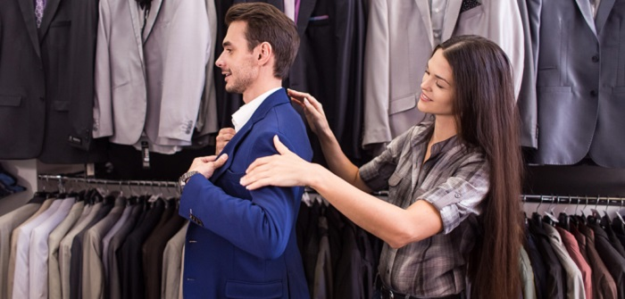 Einzelhandelskaufmann: Voraussetzungen & benötigte Fähigkeiten