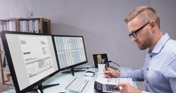 Rechnungsstellung: Anforderungen & Pflichten