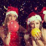 Weihnachtsfeier lustig gestalten: 10 Tipps für eine kreative Weihnachtsfeier!