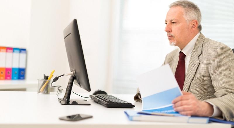 Der Einsatz einer guten Buchhaltungssoftware kann diese Schritte von Anfang an begleiten und macht den Wechsel von EÜR zur Bilanzierung deutlich einfacher.