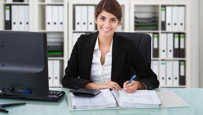 Der Aufwand für die doppelte Buchführung übersteigt den einer einfachen Einnahmen-Überschussrechnung (EÜR) erheblich.