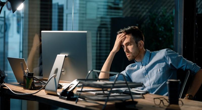 Wer ein Unternehmen gründet, muss sich mit der Frage der Buchführung auseinandersetzen. Bei Kleinunternehmen ist die doppelte Buchführung unter bestimmten Voraussetzungen nicht notwendig.