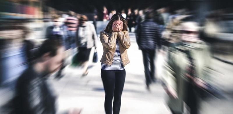 Vorsicht vor Phsychischen Erkrankungen auch diese kommen können durch Entzug kommen.