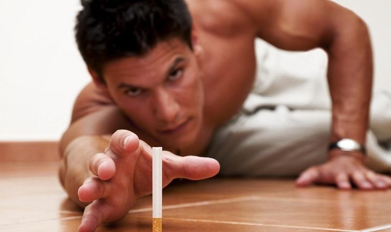 Nicht immer funktioniert der Rauchstopp ohne den therapeutischen Ansatz. Gerade dann, wenn die Entzugserscheinungen beim Rauchen aufhören besonders stark sind, kann es notwendig werden, sich Hilfe zu holen.