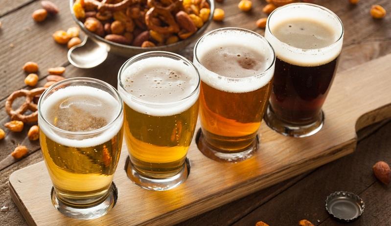 Die Bierverordnung (BierV) legt genau fest, welche Getränke als Bier bezeichnet werden dürfen und welche Kriterien für die Einstufung als Bockbier, Schankbier und Starkbier gelten. Untergäriges Bier unterliegt besonders strengen Kriterien.