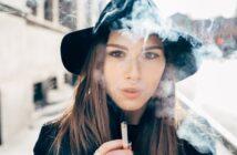 Nichtraucher werden: Das hilft wirklich!