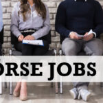 Börse: Jobs im Kapital- und Finanzmarkt