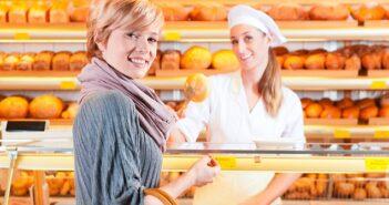 Geringfügige Beschäftigung: Wichtige Infos auf einen Blick