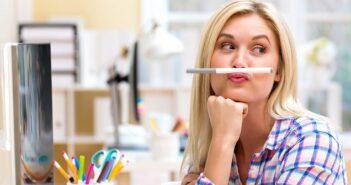 Kugelschreiber zusammenbauen: Seriöser Nebenverdienst oder Betrug?