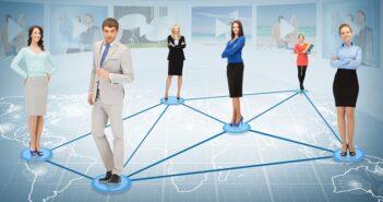 Social Media Advertising: Alles Wichtige zu Werbemaßnahmen und Kampagnen