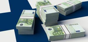 Finnland: der Feldversuch mit einem bedingungslosen Grundeinkommen wurde abgebrochen. (#2)