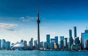 Auch in Ontario wurde der Feldversuch mit dem bedingungslosen Grundeinkommen nicht vollständig ausgeführt. (#39