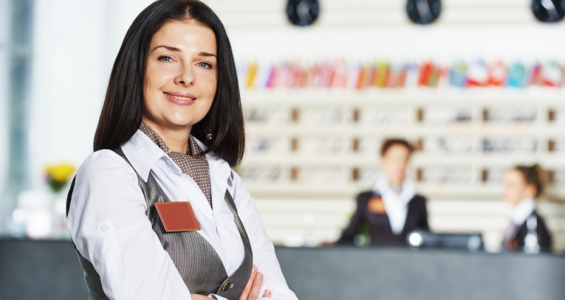 Viele Unternehmen unterstützen die Weiterbildungen und bieten sogar die Möglichkeit, anschließend die Beschäftigung im Unternehmen anzupassen.
