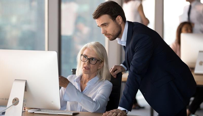 Wer darüber nachdenkt, als Assistenz in die Geschäftsleitung zu gehen, der kann sich noch einmal deutlich differenzierter mit dem Tätigkeiten beschäftigen, die hier anfallen.