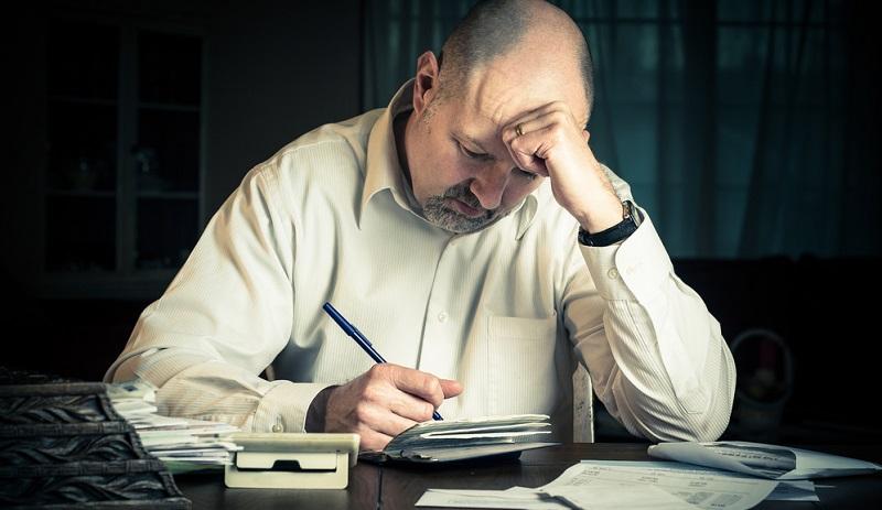 Einige Schuldner sind frech und wollen partout nicht zahlen. Vielleicht sind Sie ja Kleinunternehmer und diese nehmen Sie als Gläubiger nicht ernst. Wie auch immer: Sie müssen jetzt eine zweite Mahnung schreiben.
