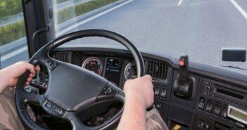 Fahrerkarte auslesen: Neue Möglichkeiten dank DTCO 4.0