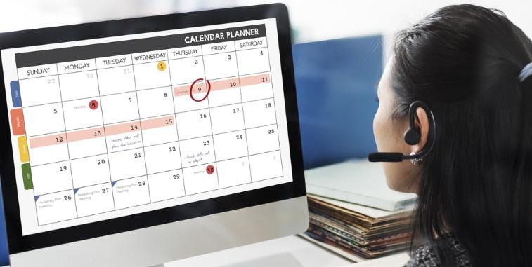 Gerade bei der Urlaubsberechnung kommen sich Arbeitnehmer und Arbeitgeber oft in die Wolle. Das Bundesurlaubsgesetz sieht hier klare und einfache Regeln vor und hilft bei der Absprache des Urlaubs. (#1)