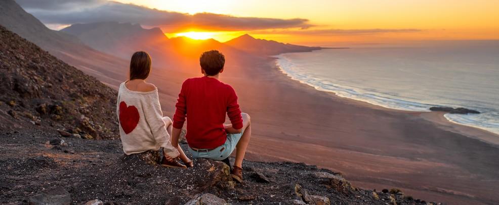 Steht das Glückshotel nicht in der Türkei? Auf www.team-ulm.de kann man auch Erfahrungen mit einem Glückshotel auf Fuerteventura nachlesen. (#5)