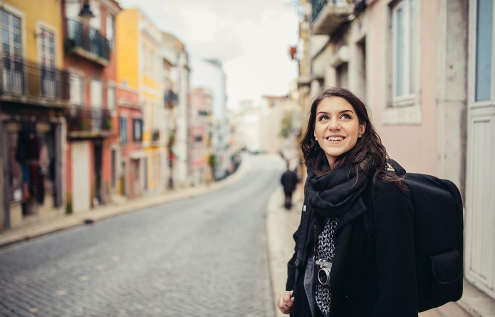 Kennen Sie die Risiken beim Glückshotel-Buchen? Türkei, Mallorca. Miami, Tunesien und andere Destinationen bringen ganz unterschiedliche Dinge mit sich, die wir vor Reisebuchung abchecken sollten. (#2)