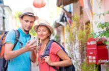 Jahresurlaubsanspruch: Verschenken Sie nichts!