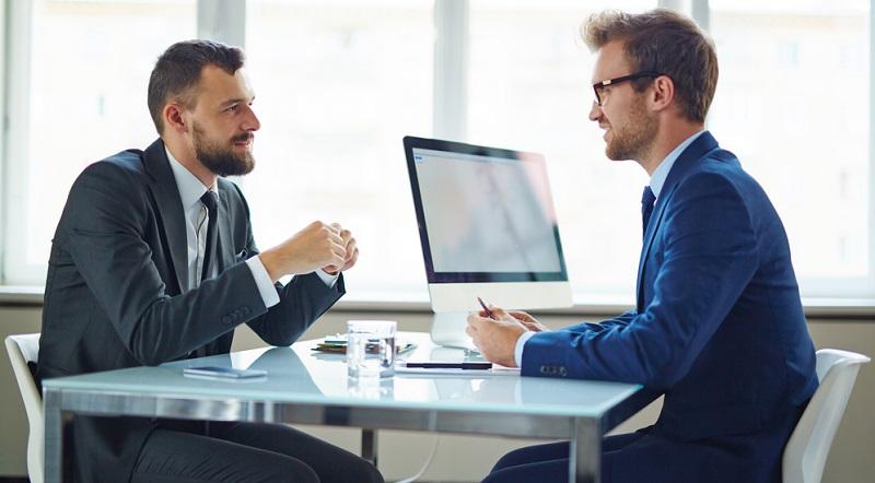 Jetzt kommen differenzierte Auswahlmethoden zum Einsatz, die insbesondere das Ziel verfolgen, die Soft Skills der Bewerber zu testen.