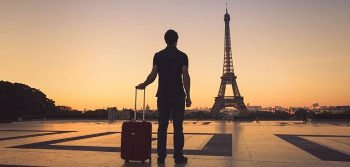 Führungskräfte Frankreich: Beruflich nach Frankreich?