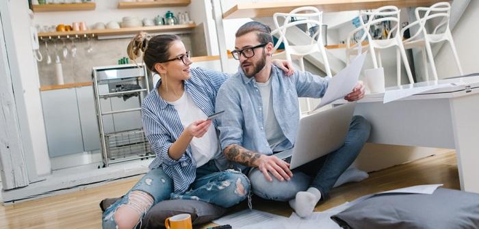 Geld im Internet verdienen: Betrug? Oder wirklich möglich?