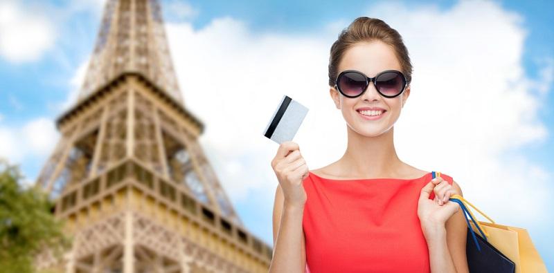 Experten gehen davon aus, dass Frauen öfter in Teilzeit tätig sind, daher verdienen sie auch in der gleichen Position deutlich weniger Geld.