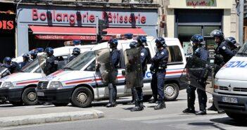 Personal: Frankreich und die Mitarbeitersuche