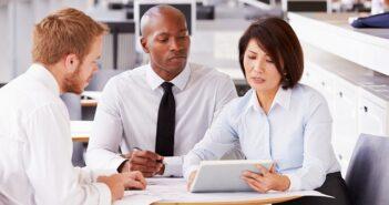 Personalsuche Frankreich: Kompetente Mitarbeiter im Ausland finden