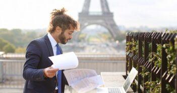 Rekrutierung der Führungskräfte in Paris: 3 ausgefallene Ideen!