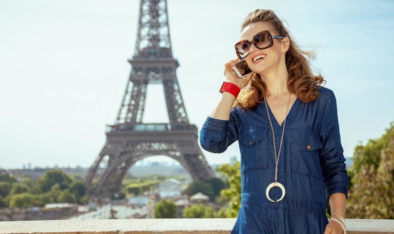 Die Rekrutierung von Führungskräften in Paris stellt viele Unternehmen vor große Probleme.