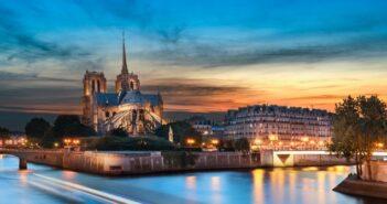 Vermittlung für Führungskräfte in Frankreich: Die Top 5 Personalberatungen!