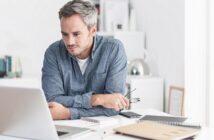 Anforderungsprofil richtig erstellen: Schnell, einfach und effektiv
