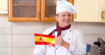 Auslandsjob in Spanien: 5 Ideen für Auswanderer!