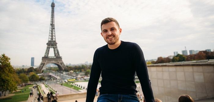 Personalauswahl Frankreich: Seltsame Methoden erlaubt?