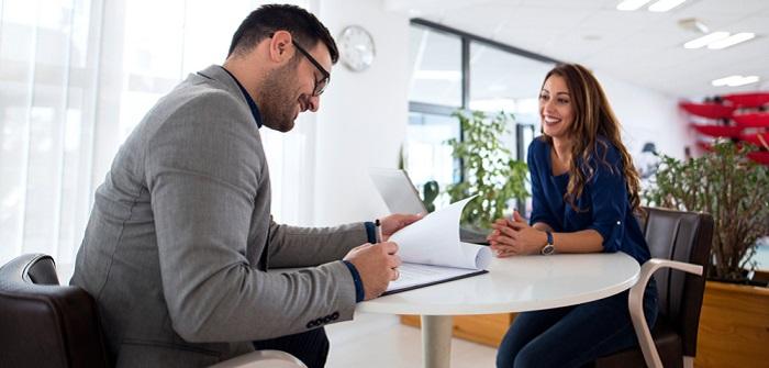 Personalvermittlung Frankreich: Mitarbeiter für Unternehmen finden