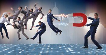 Rekrutierung Paris: Fachkräfte für französische Unternehmen finden