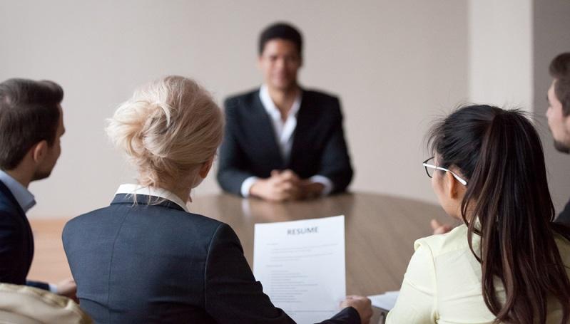 Eine Personalberatung hilft bei der Rekrutierung Paris! Fähige Fachkräfte und Mitarbeiter für leitende Positionen zu finden, stellt sich als schwierige Aufgabe dar.