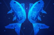 Das Sternzeichen Fische: Gefühl geht vor!