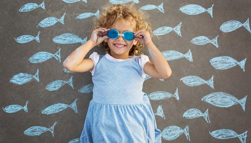 Der Aszendent (AC) spielt im Sternzeichen Fische eine wichtige Rolle, wenn es um die Berufswahl geht.