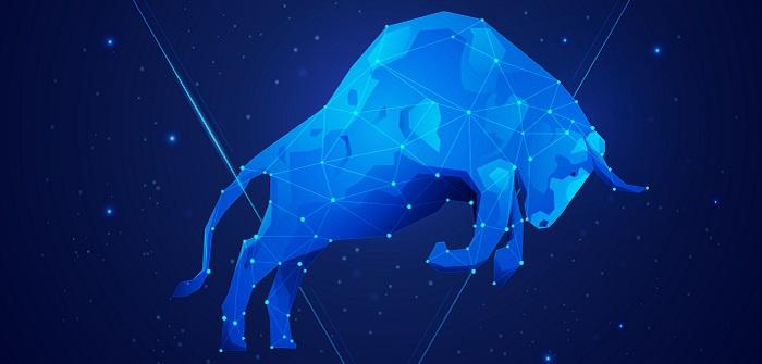 Sternzeichen Stier: Der beharrliche Kämpfer
