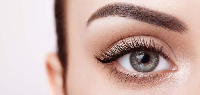 Beste Augenklinik in Hessen: Ergebnis der Servicestudie